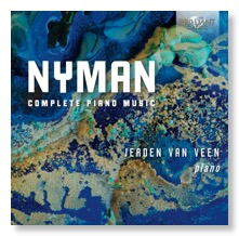 95112 nymancover